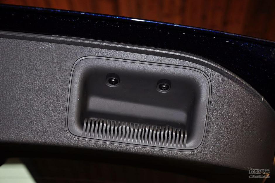 福特锐界 图片 实拍 底盘 动力 车型图片 图片id 661160 -福特锐界 动力 高清图片