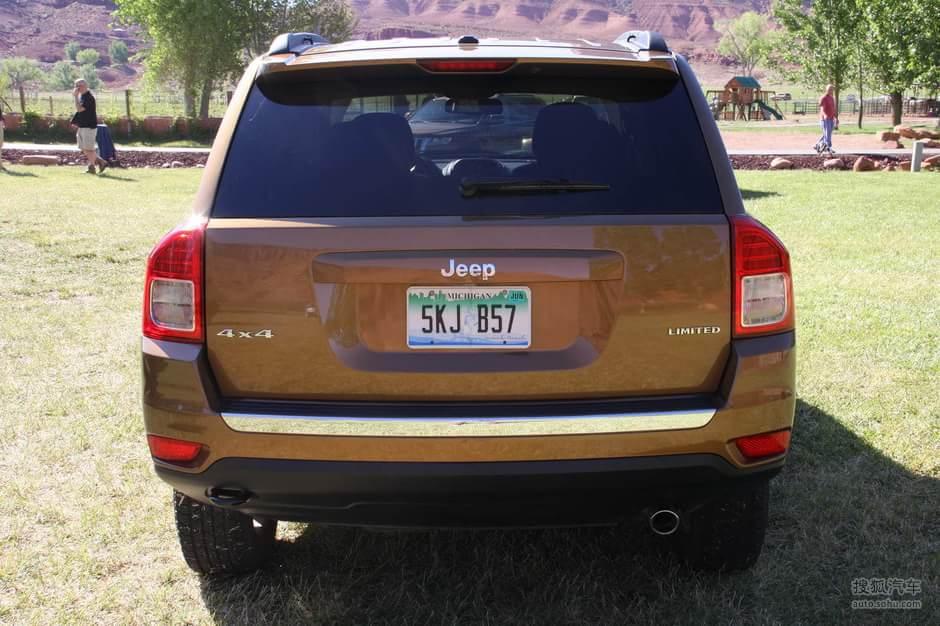 jeep吉普指南者怎么样jeep吉普指南者车会您可能还关注的图片:高清图片