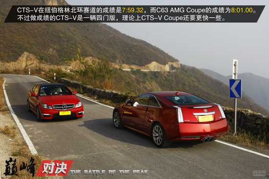奔驰 c63 amg高清图片