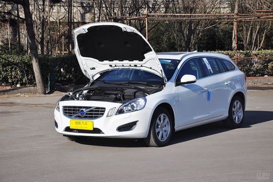 进口车 推荐 成主流 30/60 2.0t/沃尔沃V6的还有一款3.0T直列6缸车型可供选择,售价49.99万元...