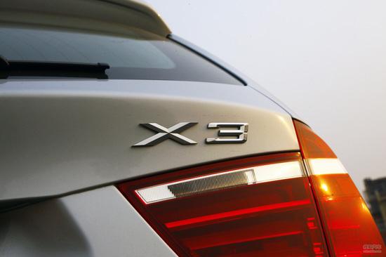 ���� X3 ʵ�� ��� ͼƬ