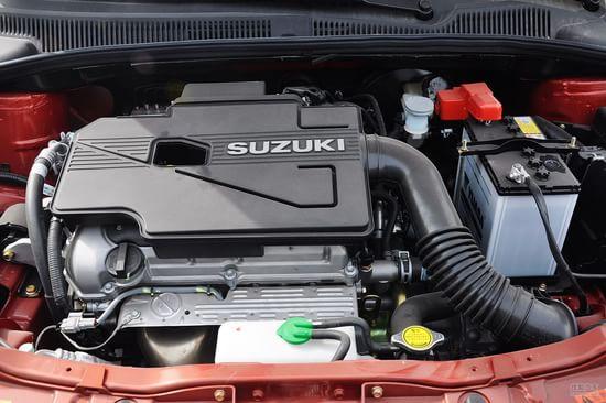 标致408的动力总成仍然沿用了过去一直使用的1.6L以及2.0L发动机,并且发动机参数和过去也都相同。以1.6L车型为例,最大功率为78kwW,峰值扭矩142N.m,匹配4速手自一体变速箱,代步只是刚好足够,不过百公里油耗可能会偏高一些,工信部的综合油耗是7.9L;而网友分享的平均油耗是9.
