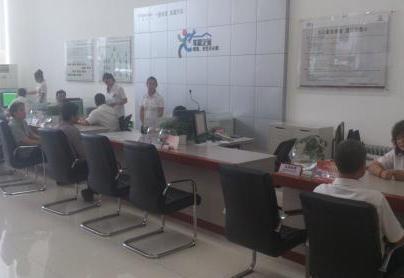 【北京市华晨中华4s店】博瑞九龙金杯_朝阳区