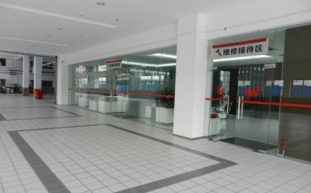 【南通东风本田4s店】如东文峰东本_如东县曹