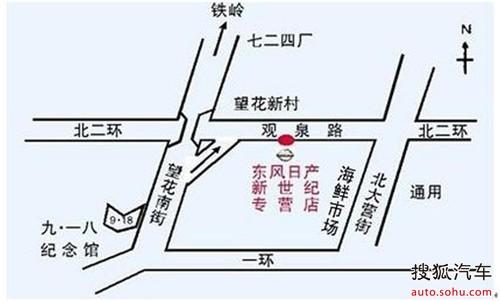 地图 电路 电路图 电子 原理图 500_301