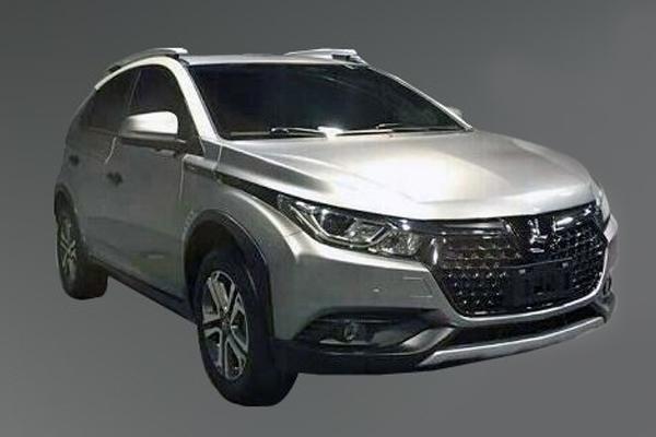 【图】将于10月份上市 曝纳智捷u5 suv消息-搜狐汽车