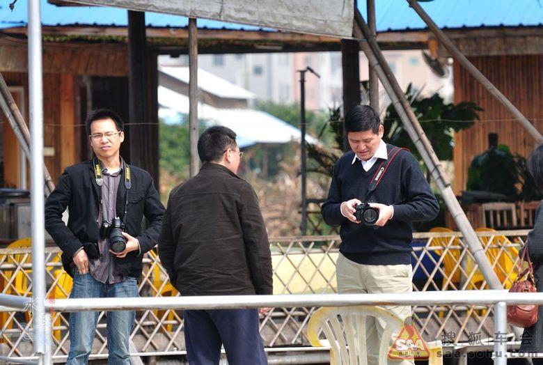 【新春第一聚】南沙教程自驾游广州车友FB团ps图用修美食美食图片