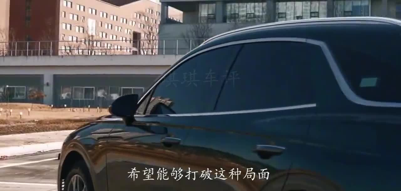 新款宝马X3实车曝光 换装大尺寸中控屏/成都车展亮相